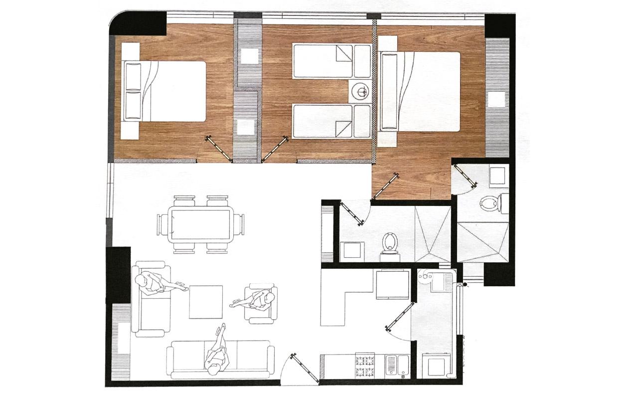 la-realeza-departamentos-89-m2
